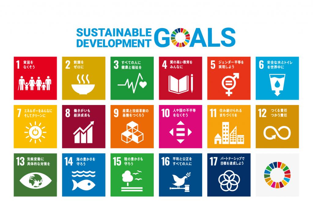 SDGs17-image
